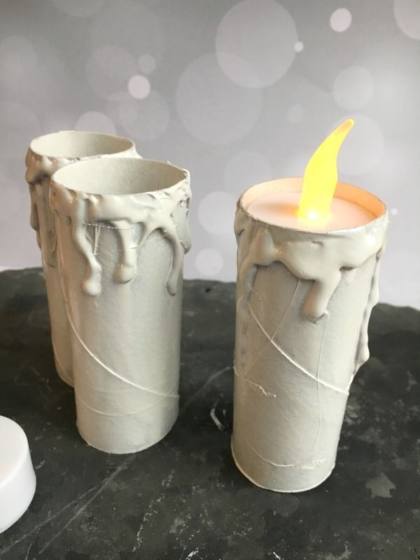 The simplest, cheapest, and coolest DIY ideas for a Harry Potter …