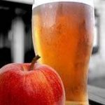 Making Hard Cider At Home (5 Gallon Recipe) - Home Brewing Beer | E. C. Kraus #B...