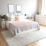 Bedroom Design for Teens - Interior Design Ideas & Decorating for the ...