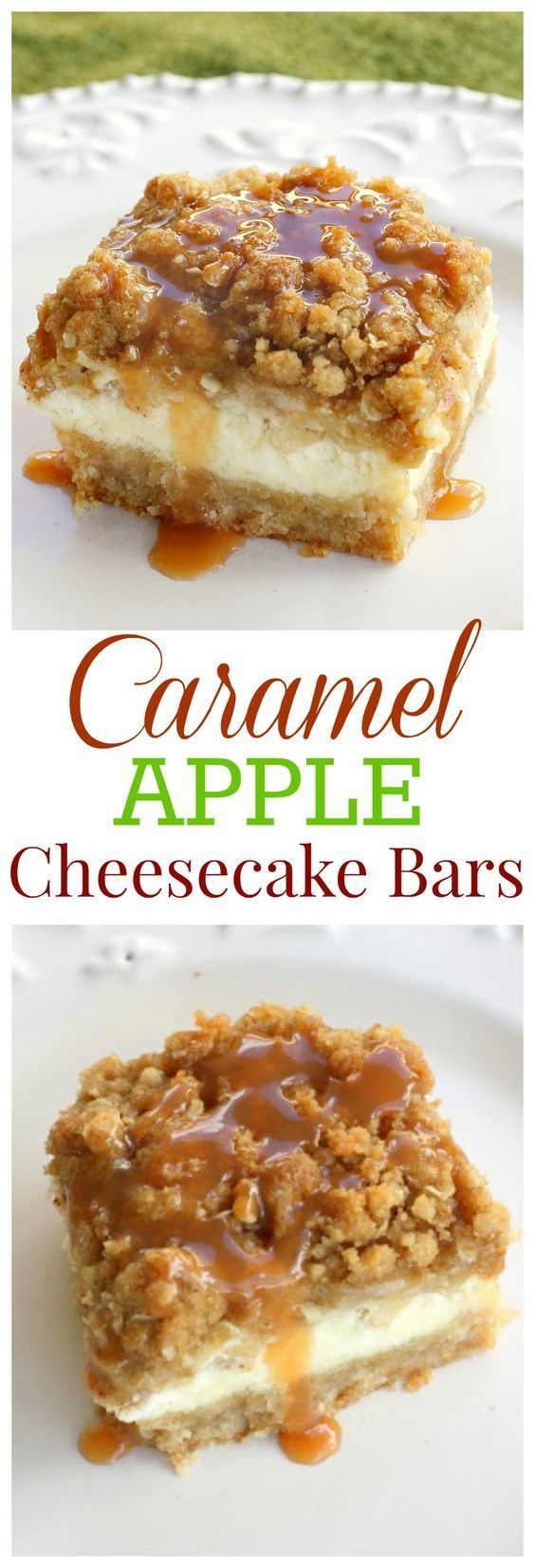 The Very Best Thanksgiving Desserts – Easy Healthy Impressive Recipes Check the …