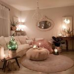 New Stylish Bohemian Home Decor and Design Ideas