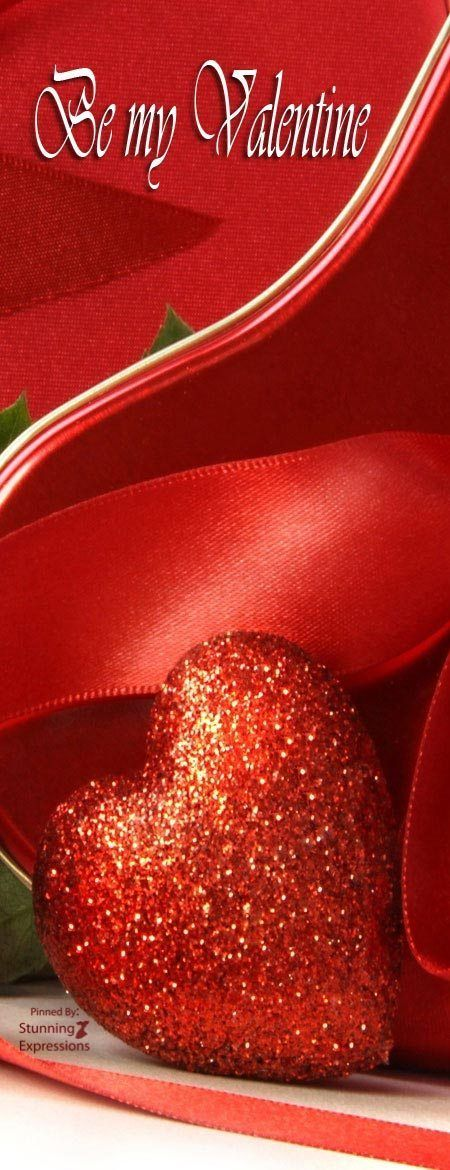 HOLIDAYS & EVENTS – Stunning Expressions