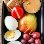 20 Healthy Recipes You Can Meal Prep on Sunday | The Everygirl