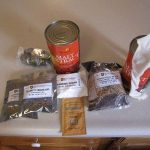 Homebrew, beer recipes, homebrewing, beer making, home brewing, homebrew supplie...