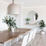 Incredible Dining Room Design Ideas. Find more dining room decor ideas!   #scand...