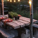 Make your garden EXTRA-inviting for the summer months with the addition of ...
