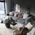40+ Great decoration ideas for living room #decoration ideas #tool #room