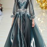 50 most beautiful spring couture dresses #couture #fruhling #kleider #fine,