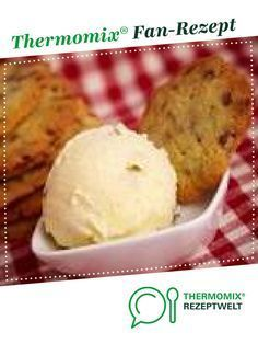 World's best vanilla ice cream of Mixtastic. A Thermomix ® recipe from the category …