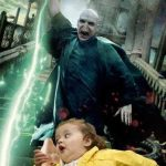 25 jokes that only real Harry Potter fans will understand - #the #real #HarryP ...