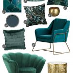 My Top 3 Trends for Home Decor for 2019 #my #trends #culture