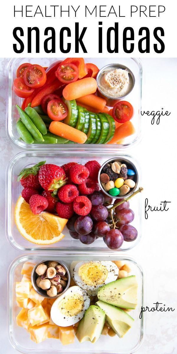 Healthy Going Meal Prepare Snack Ideas # #Healthy # Ideas #m …
