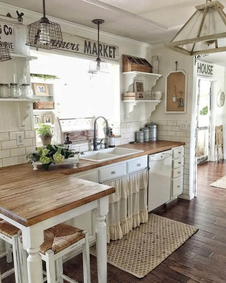 DIY Rustic Home Decor Ideas 2018, Get The Best Moment In
