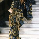 Christian Dior Spring/Summer 1998 Haute Couture  ... - #Christian #Couture #dior...