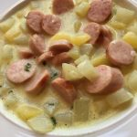 Kohlrabi stew, a tasty recipe from the pig category. Bewertunge ...