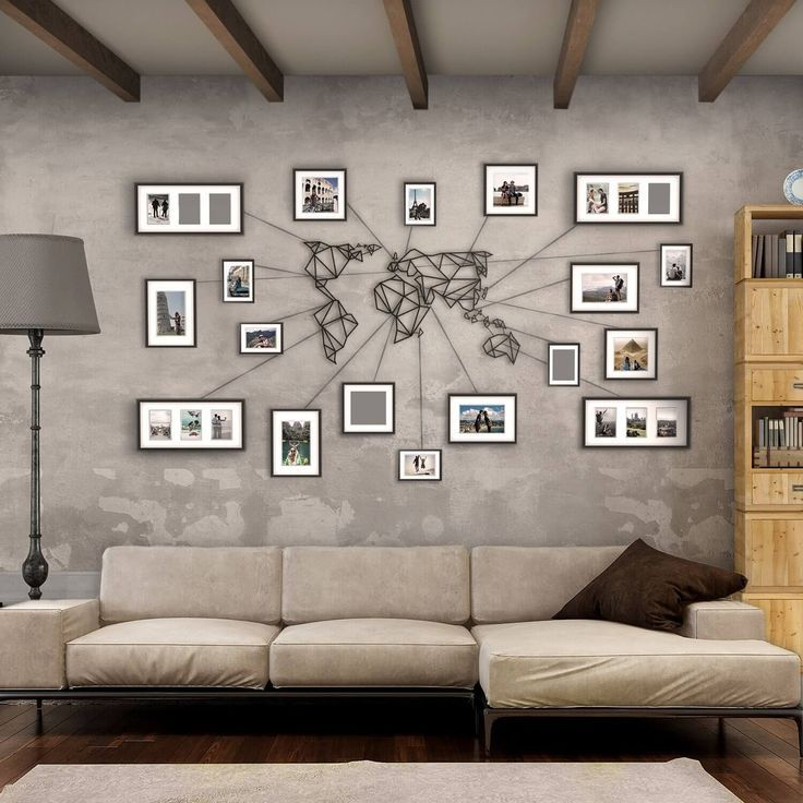 Unique travel gifts  unique travel gift wall frames  The post Unique travel gift…