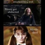 Memes, harry potter memes, potter memes are the best. If you love funny memes ab...