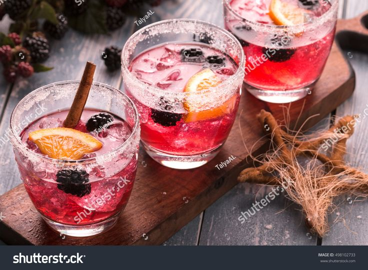 Blackberry Lemonade. This refreshing drink is flavorful, sweet and so delicious….
