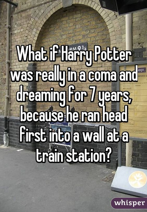 17 Harry Potter Memes to Nerd Out On Check more at 8bitnerds.com/…