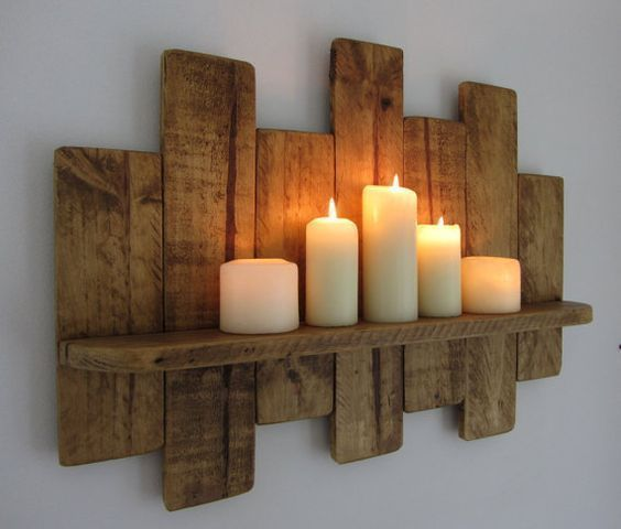 51+ Cheap and easy home decorating ideas ⋆ Arts and crafts