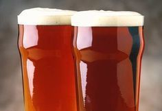 Irish Red Ale #Beer Recipe (Extract & All-Grain) | E. C. Kraus Homebrewing Blog