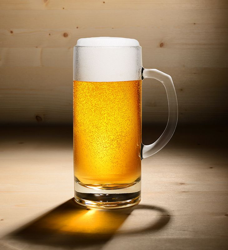A German pilsner is a great beer for someone who enjoys hops. Try out these two …