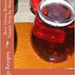 Beer home brewing - a simple step  #DOWNLOAD #PDF #FREE