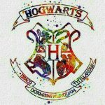 Harry Potter Characters Theme Songs above Harry Potter Characters Monsters yet H...