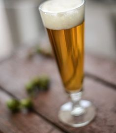 Regal Pale Ale includes a heft dosage of hops, specialty grains and wheat to mak…