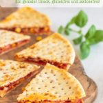 Snacktime with these pizza pizza! They are superfix made and totally delicious! # ...