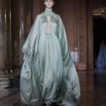 Stephane Rolland Haute Couture Autumn/Winter 2019-20 Collection