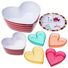Valentine's Day Pink Collection Quick Information