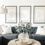 Where should you SPLURGE vs SAVE when decorating for your home. - #Decorating #H...