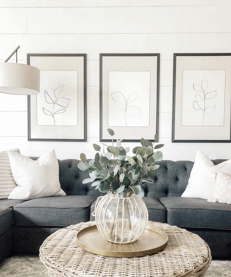Where should you SPLURGE vs SAVE when decorating for your home. – #Decorating #H…