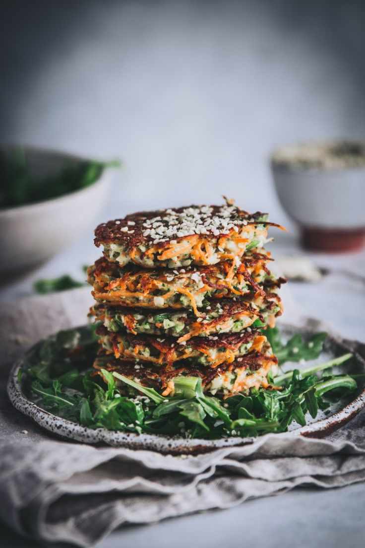 food photography, fritters, gluten free, dairy free, dairy free recipes, breakfa…