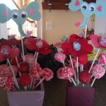 fun pinterest ideas combined for valentines gifts for teachers