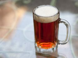 #homebrew #recipes #serious #drinks #great #make