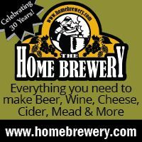 #techniques #homebrew #brewing #recipes #fruit #fresh