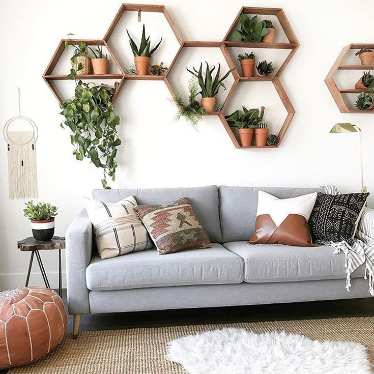 7 Quick and easy ways to freshen up your home with small …