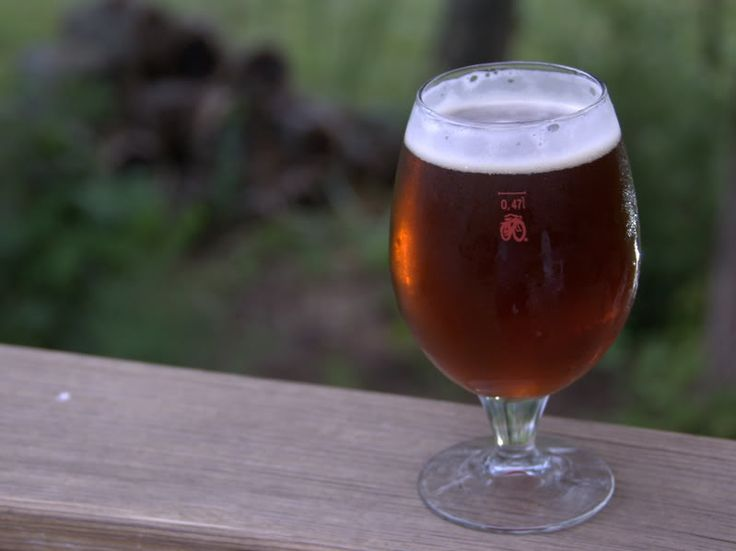 All-Grain – Caramel Amber Ale – Home Brew Forums