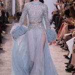 Best Haute Couture The 12 Best Looks from the Haute Couture Runways - FASHION Ma...