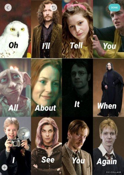 Funny harry potter stuff sad 57  ideas