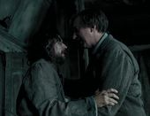 Here's a heartbreaking 'Harry Potter' theory you'll need tissues t…