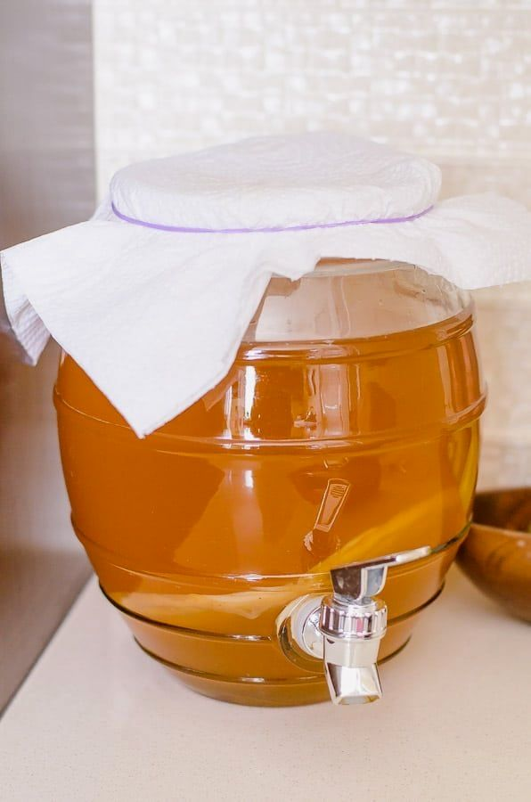 Home Brewing Light Beer Recipes