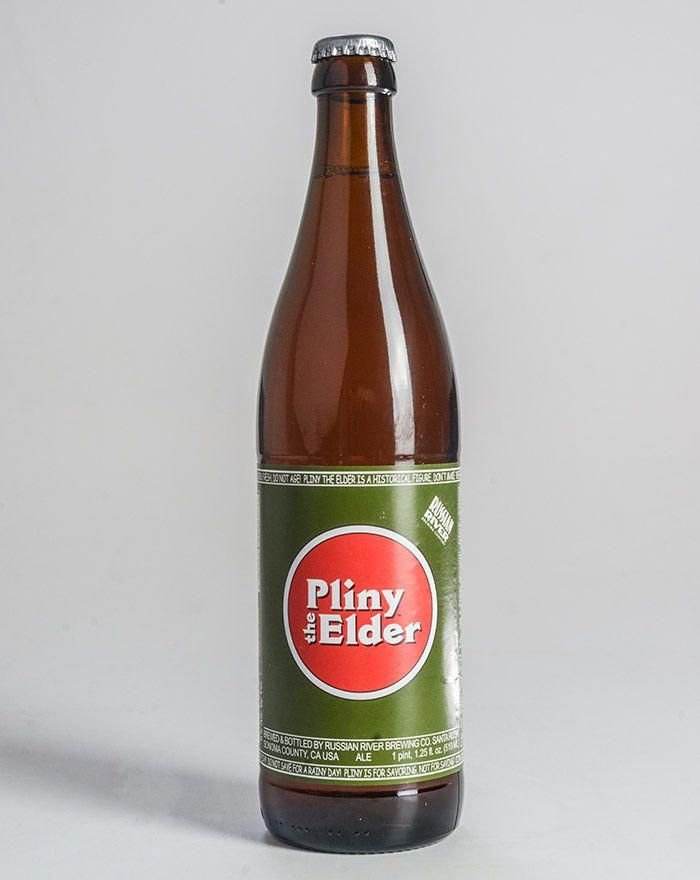 Russian River Pliny the Elder Clone – Beer Recipe – American Homebrewers Associa…