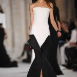 Stephane-Rolland-Haute-Couture-Spring-2013-Collection-20-5.jpg (2667×4008)
