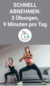 With our free fitness challenge you will lose weight fast, something good …