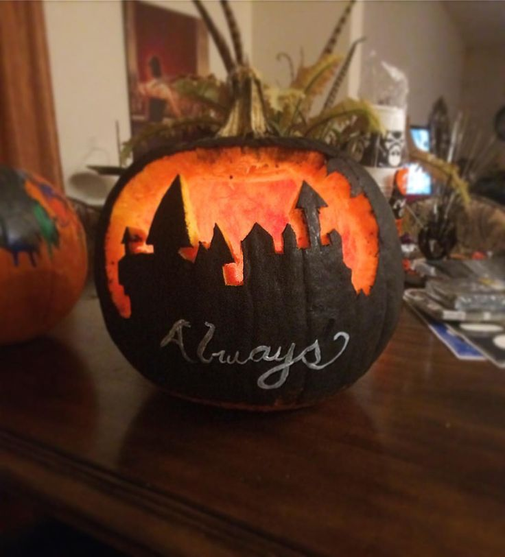You can't call yourself a true Harry Potter fan without knowing the most pop…